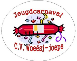 logo jeugdcarnaval