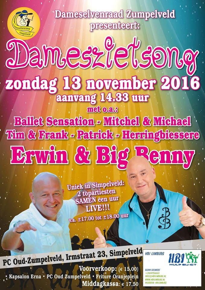 dameszietsong-2016